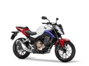 2016_Honda_CB500F_1