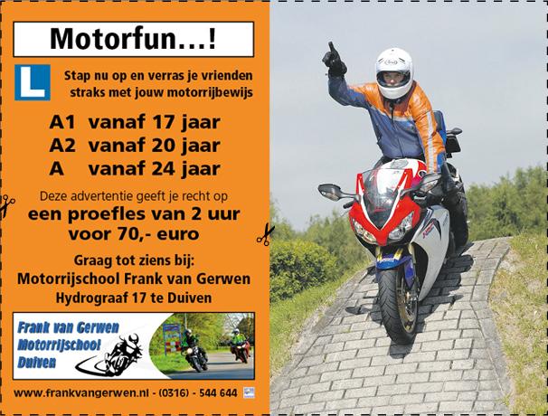 motorfun-gr