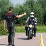 Motorrijschool Didam