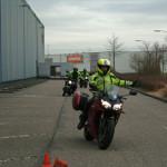 Motorrijschool Zevenaar