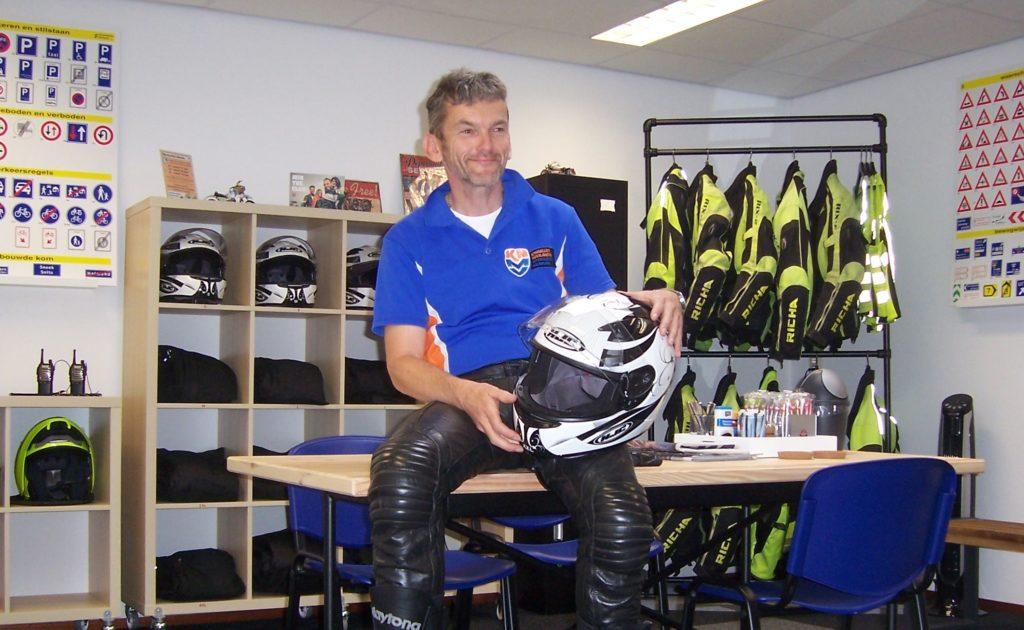 motorrijschool-frank-van-gerwen