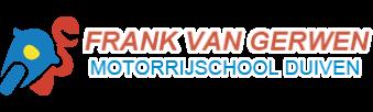 Motorrijschool Frank van Gerwen